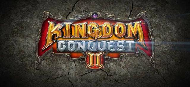 kingdom-conquest-2