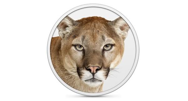 OS X Mountain Lion 10.8.3: manca pochissimo al suo rilascio
