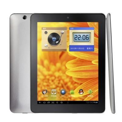 Onda V812 e V972: nuovi tablet Android economici