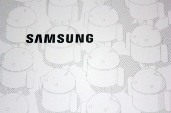 samsung-android-sign-bgr1-570x376