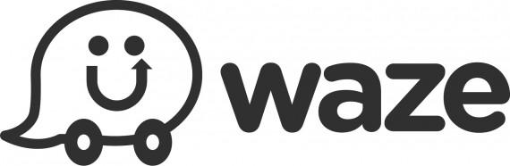 waze_logo-570x186