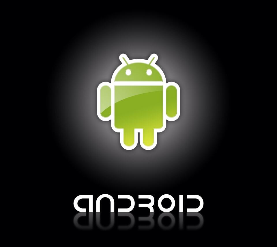È possibile installare Android su iPad?