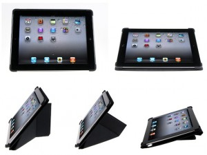 Kraun-MC-for-New-iPad-02
