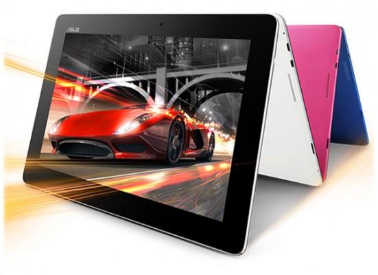 ASUS MeMO Pad Smart: nuovo tablet da 10.1 pollici in vendita a 299 euro