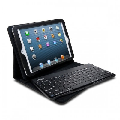 KeyFolio-Pro-2-iPad-Mini_3