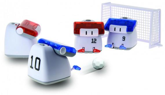 Kick-Bee-simulazione-partita-570x329