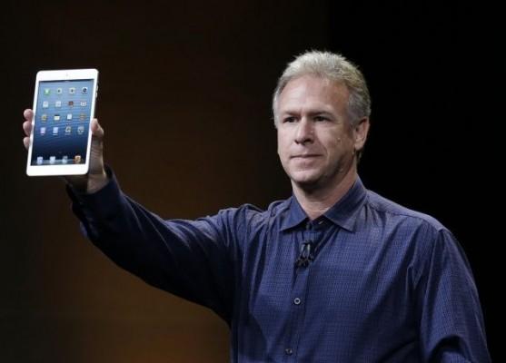 Il 2013 sarà l'anno dell'iPad Mini, secondo NPD Group