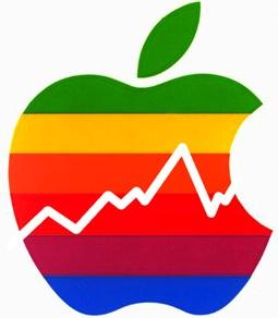 L'analista Gene Munster parla dei futuri prodotti di Apple
