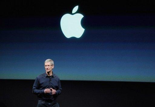 Apple: ora la strada è tutta in salita, secondo gli analisti