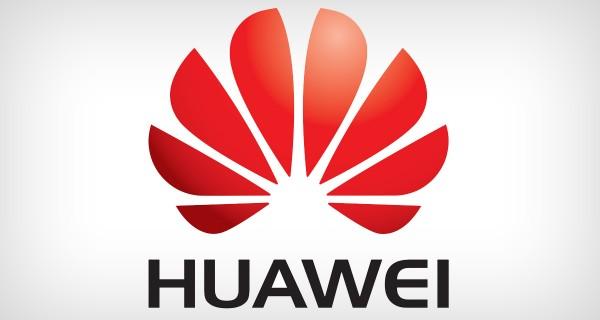 Huawei MediaPad 7 Vogue: nuovi dettagli sulle caratteristiche tecniche