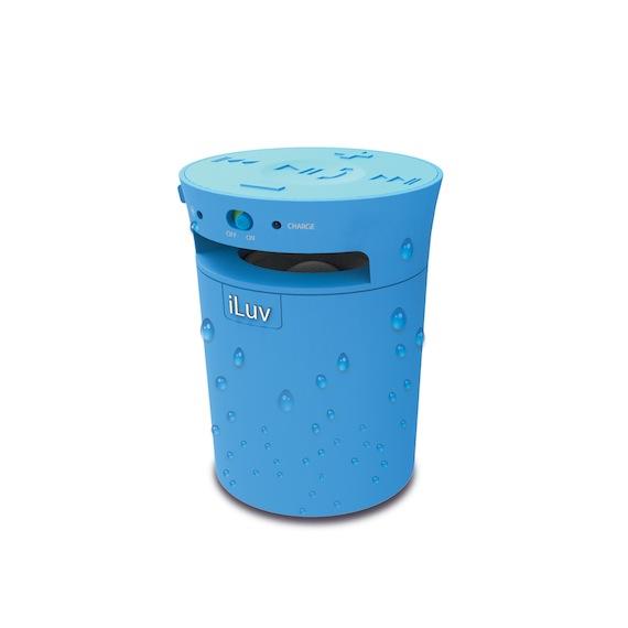 iSP165_ANGLE_BLU_water-drop
