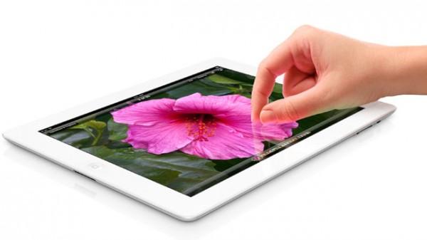 Apple iPad Mini, iPad 3 e iPad 2 in offerta da Bennet