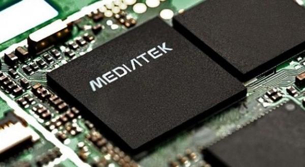 Sony al lavoro su un phablet low cost da 5-6 pollici