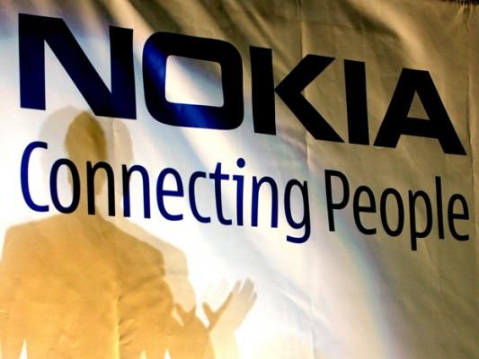Nokia dice la sua in merito alla guerra legale tra Apple e Samsung