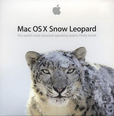 OS X Snow Leopard e Lion: disponibile importante aggiornamento per la sicurezza