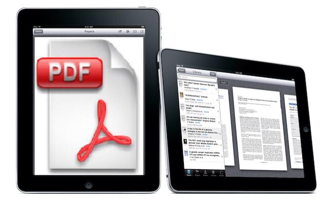 kindle unfastened books for ipad