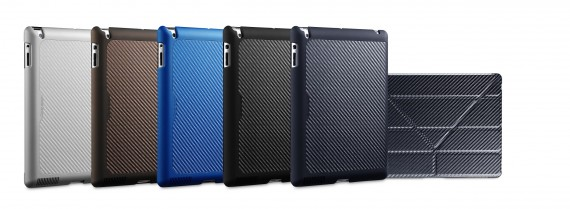 YEN-FOLIO-all-colors-570x209