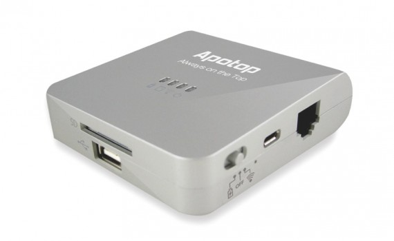 apotop-wireless-570x350