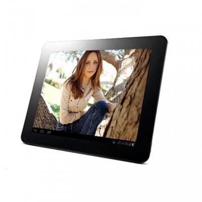 Giada T720 e i965: due nuovi tablet dual core con Android 4.1 Jelly Bean