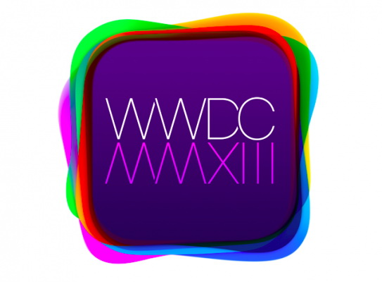 Macbook Air e Macbook Pro: nuovi modelli con display IGZO all'evento WWDC 2013