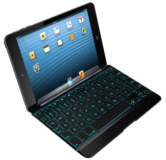 zagg-keys-cover-for-ipad-mini