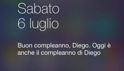Foto: iPaditalia.it