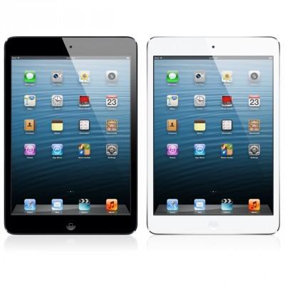 iPad Mini 2 Retina: niente ritardo al 2014, uscita in autunno