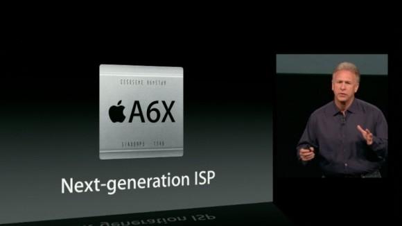 """Apple ha intenzione di produrre """"in casa"""" i chipset per i nuovi iPad e iPhone"""