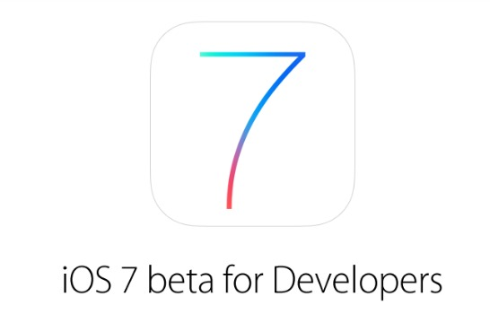 apple-ios-7-beta-3-scaricare-installare-link