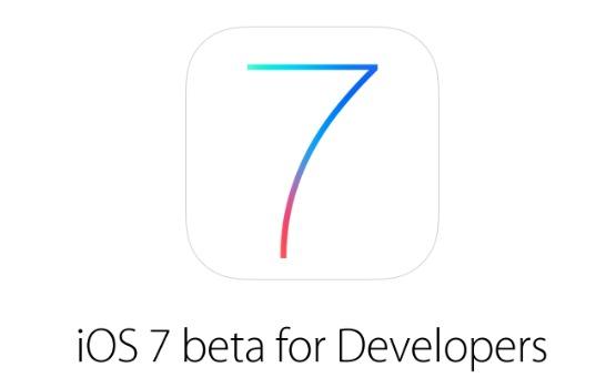 apple-ios-7-beta-3-scaricare-installare-link