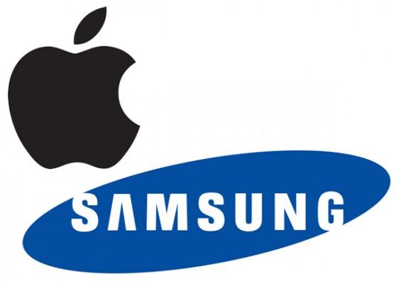 Il chipset Apple A9 verrà prodotto da Samsung