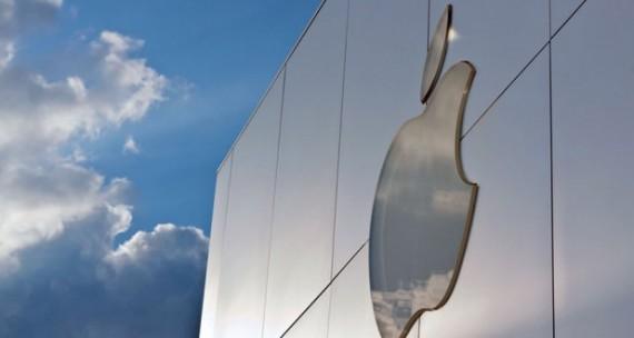 apple_logo_store1-570x304