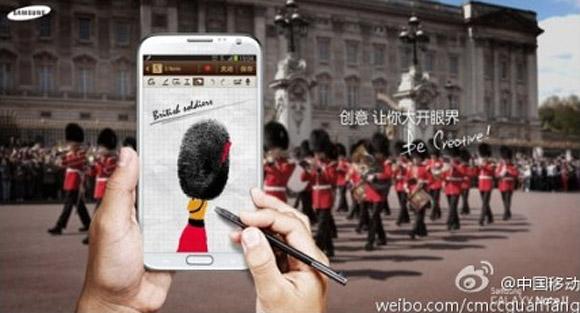 Samsung Galaxy Note 2: ufficiale il nuovo modello con processore Snapdragon 600