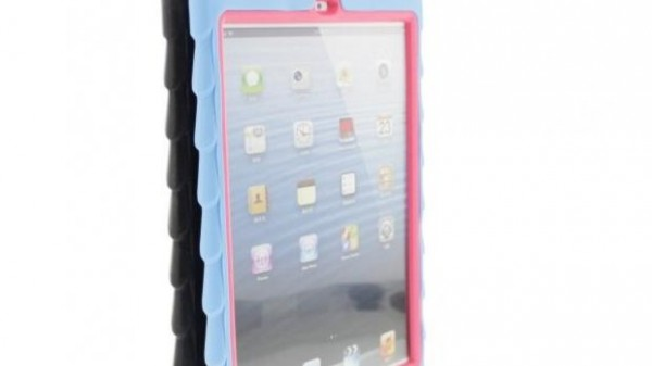 gumdrop-ipad-5-case