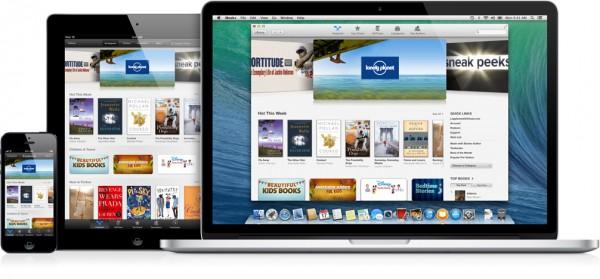 OS X 10.9 Mavericks: i tecnici di Apple risolvono i bug della Developer Preview 3