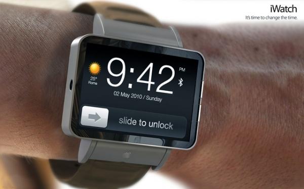 Il marchio iWatch è già registrato negli USA e in Europa, problemi per Apple