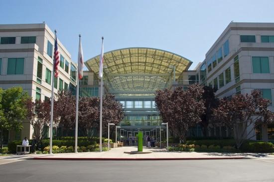 quartier_generale_apple