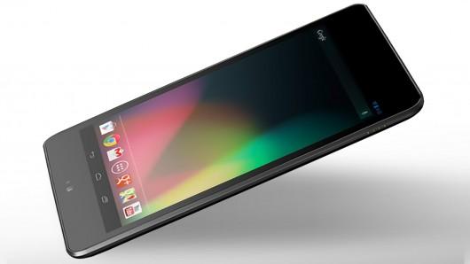 Google Nexus 7 di seconda generazione: ecco i possibili prezzi di vendita