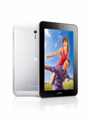 Huawei MediaPad 7 Youth è il nuovo tablet con funzioni telefoniche