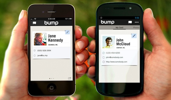 The_Bump_App_for_iPhone_and_Android___Bump_Technologies__Inc.