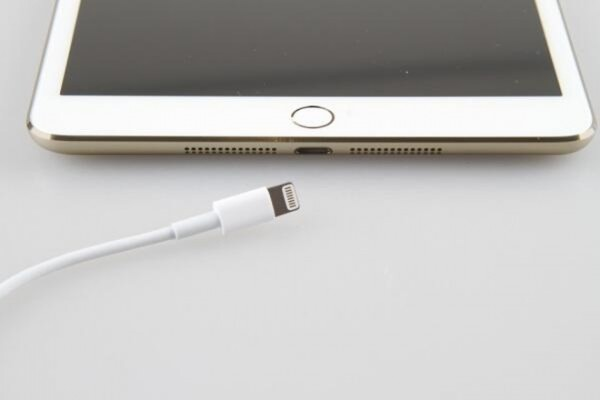 iPad Mini 2: nuove indiscrezioni sulle caratteristiche tecniche
