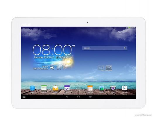 Asus annuncia quattro nuovi tablet alla fiera IFA 2013