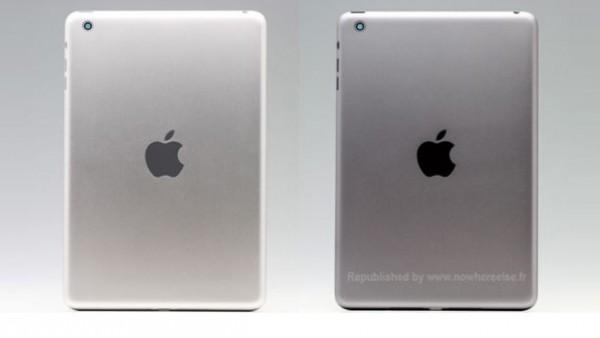iPad Mini 2: il modello Retina Display ritarda al 2014