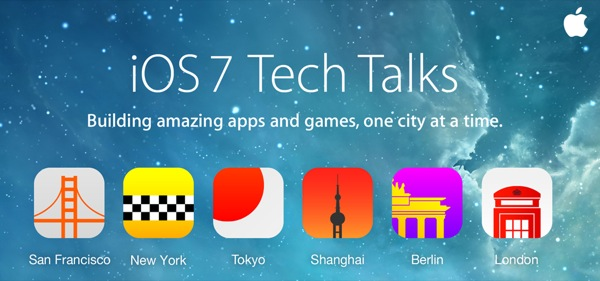 ios-7-tech-talks