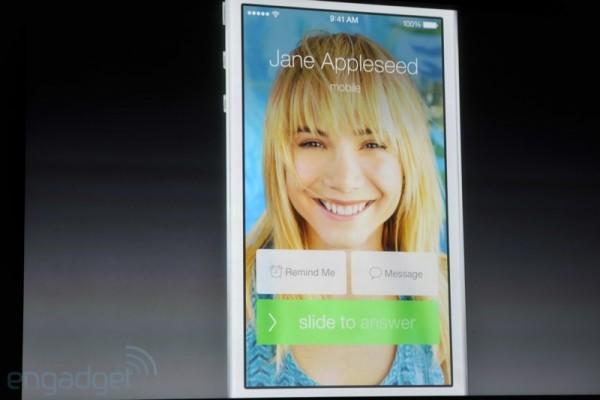 Keynote del 10 settembre su iPhone 5S: Apple Store e novità iOS 7