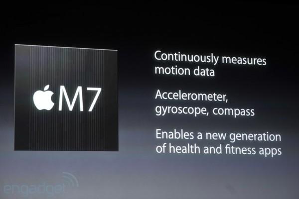 iPhone 5S: durata della batteria e le novità della fotocamera