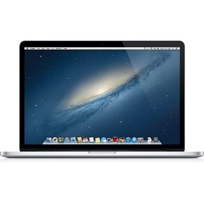 Macbook Pro 2013: offerte modelli ricondizionati nell'Apple Store