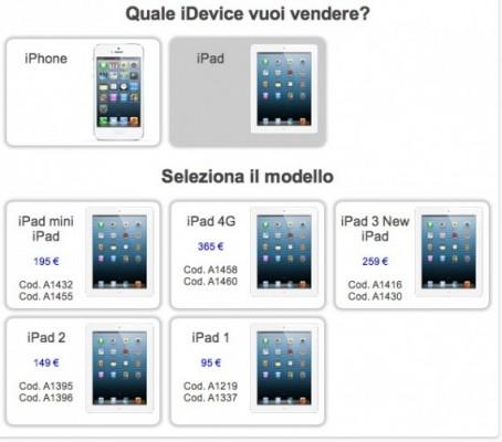 vendere-ipad-570x502