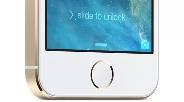 iPad 5 e iPad Mini 2 possibili con pulsante Home in vetro zaffiro