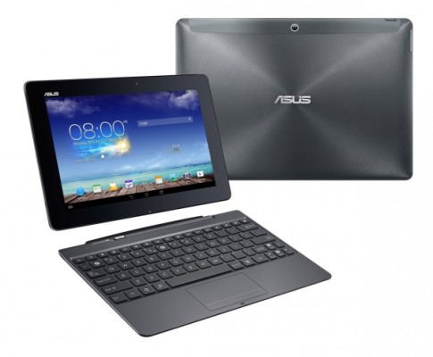 ASUS Transformer Pad TF701T: ecco il video di unboxing
